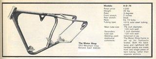 motor-shop-frame.jpg